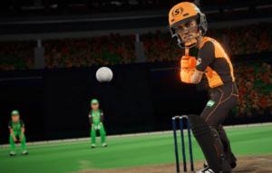 Big Bash Cricket 2018 Mod APK