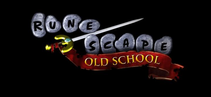 Old School RunScape Mod APK & Mod IPA