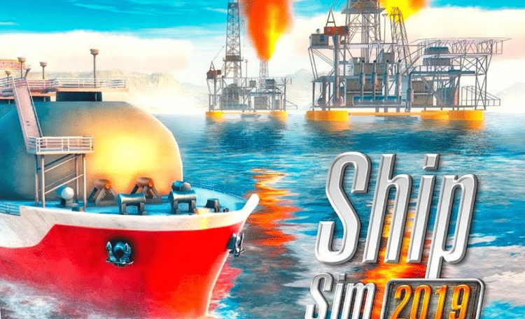 Download Ship Sim 2019 Latest Mod APK & Mod IPA