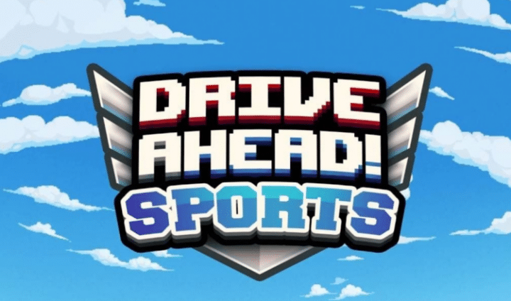 Download Drive Ahead Private Servers v1.80.6 Latest for 2019