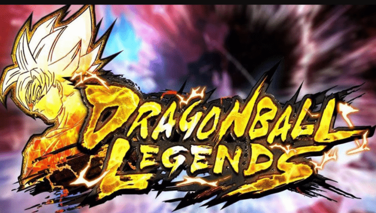 Download Dragon Ball Legends Latest Private Servers
