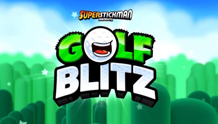 Download Golf Blitz latest Mod APK & IPA
