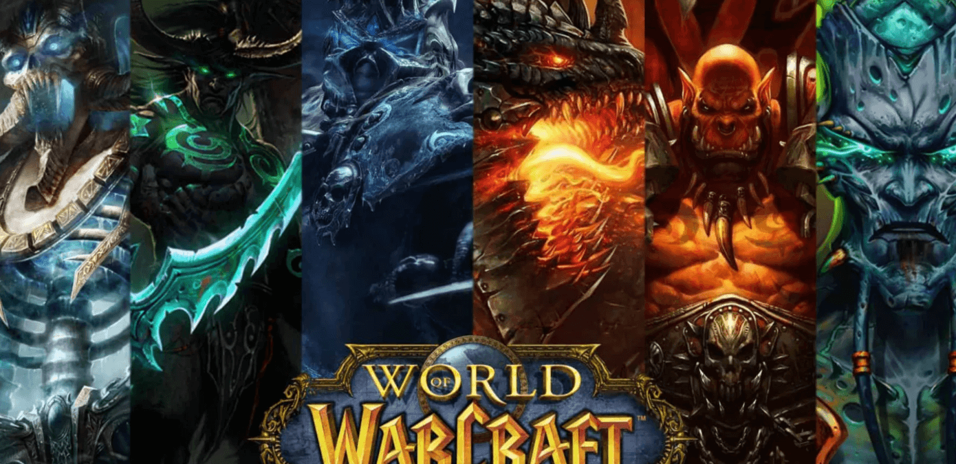 Download Warmane Private Servers