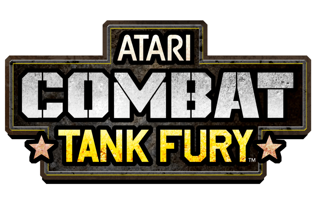 Atari Combat: Tank Fury is a match-three puzzle game with RPG progression, available now