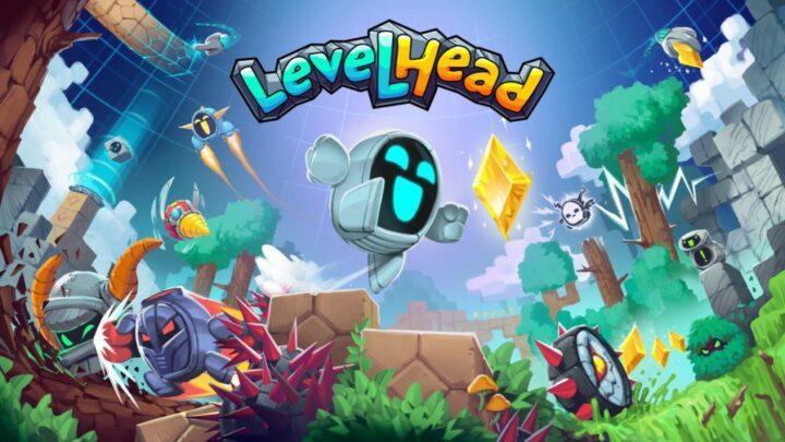 LevelHead Android