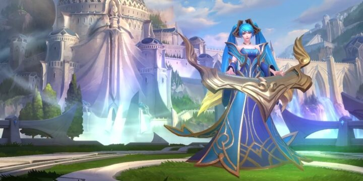 League of Legends: Wild Rift Gets Closed Beta With Six New Champions
