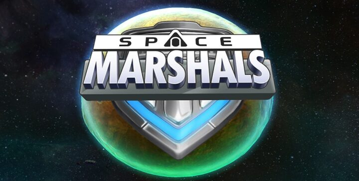 The Excellent Space Marshals is 75% off Android