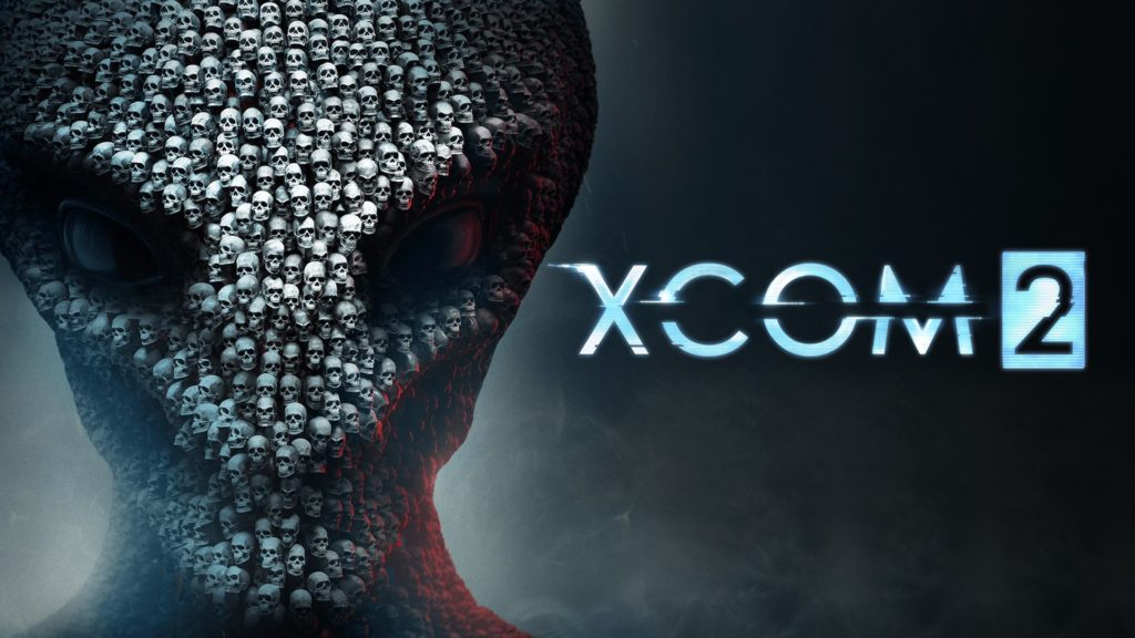 Check out this extended gameplay video for the XCOM 2 collection on mobile