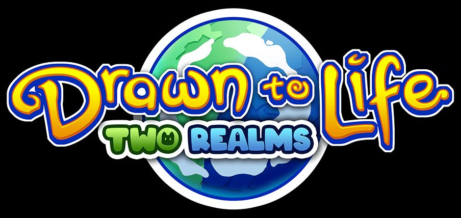 Drawn to Life: Two Realms is coming to Android in December