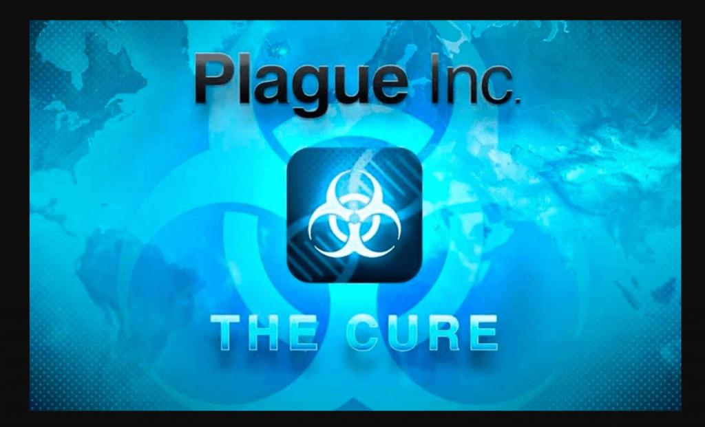 Download Plague Inc. Mod Ipa V1.18.5 Archives