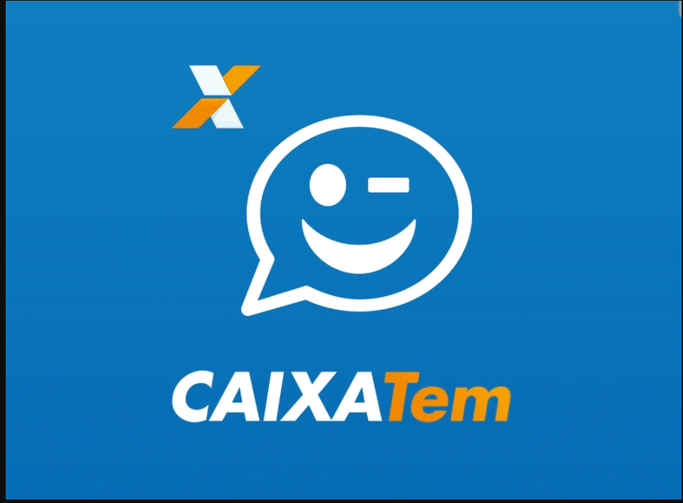 CaixaTem Mod apk & mod ipa