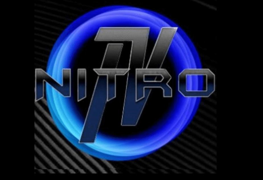 NITRO TV PROS Apk
