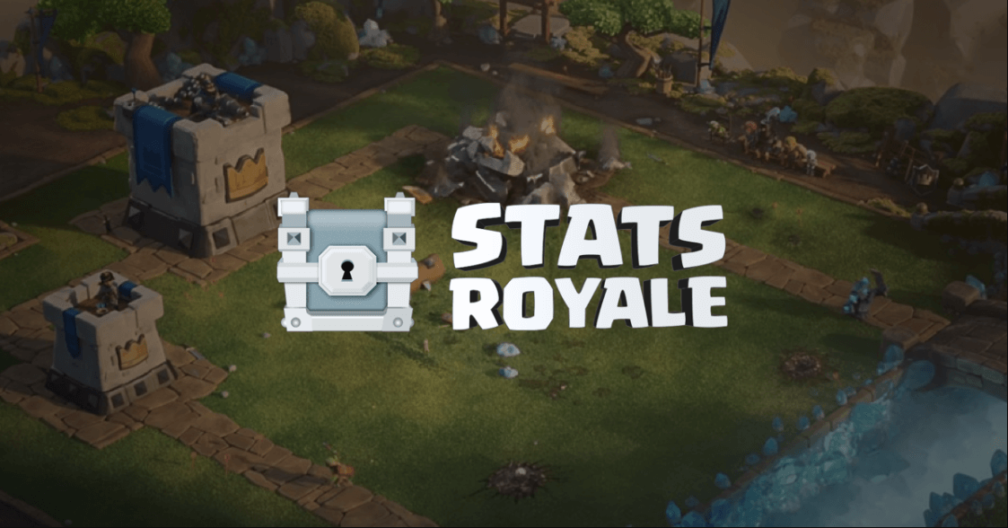 Stats Royale Private Servers
