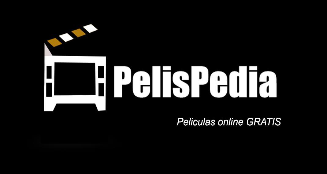 Pelispedia Tv Apk