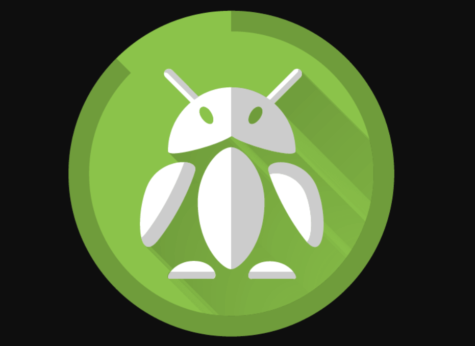 TorrDroid - Torrent Downloader Apk