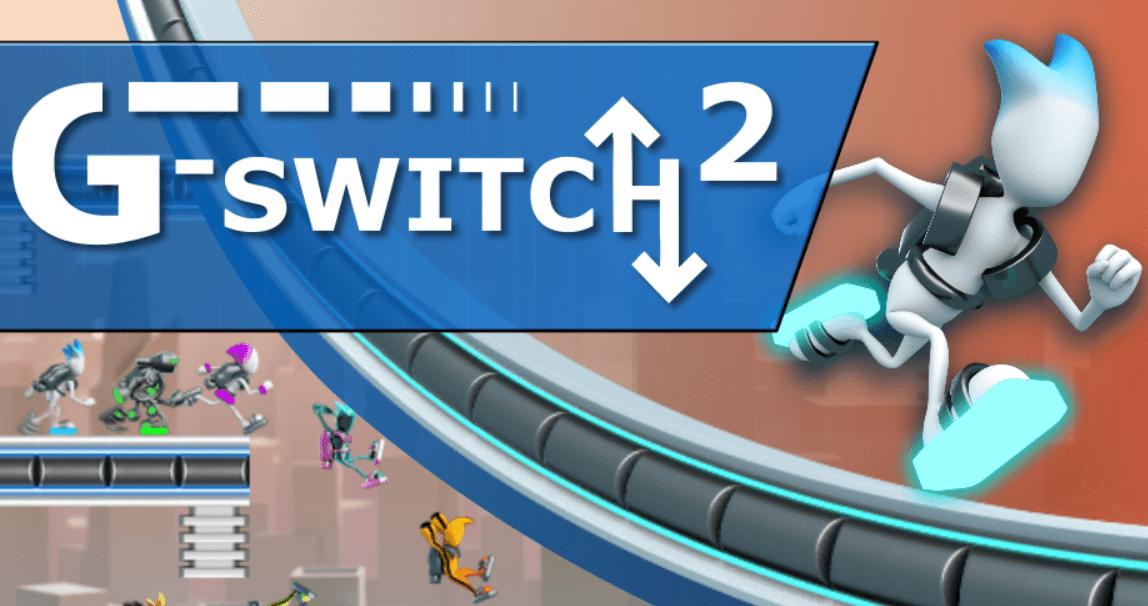 G Switch 2 Apk