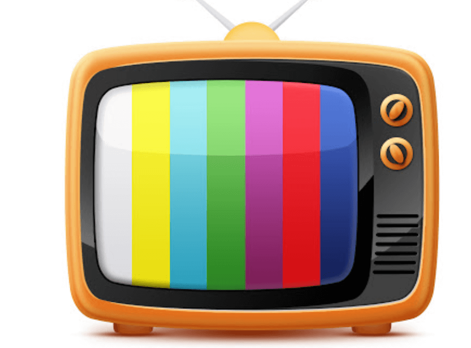 Emigrantas Tv Apk