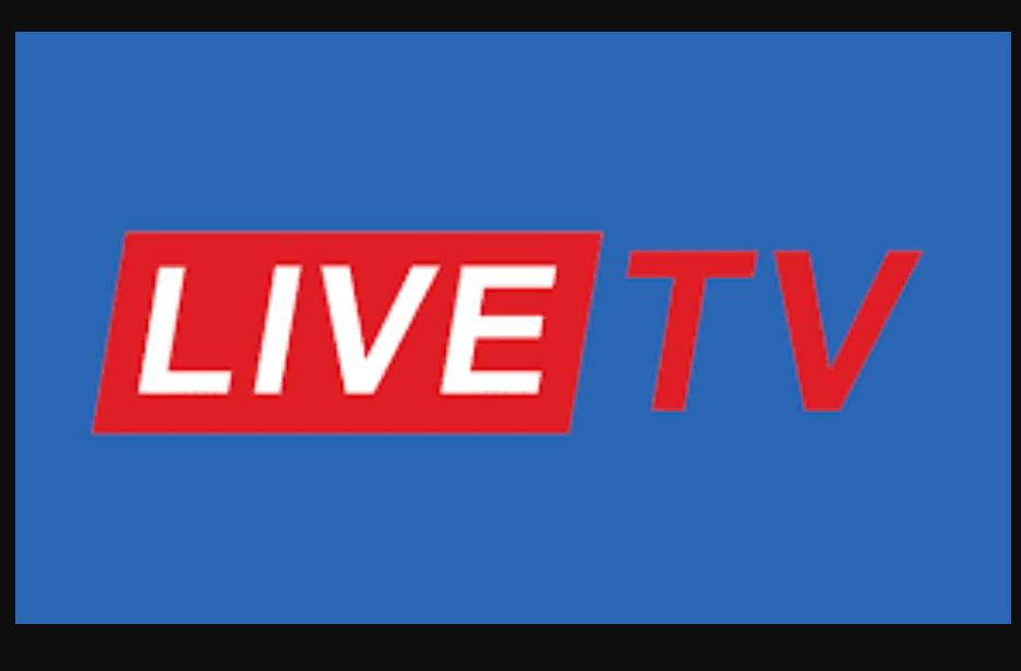 LiveTV SX Apk
