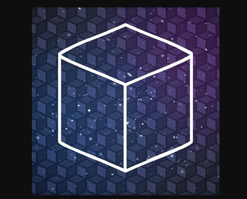 Cube Escapes: Seasons Latest Version