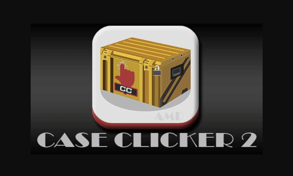 Case Clicker Apk