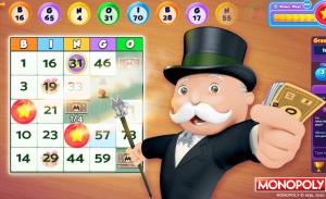 Bingo Bash Apk