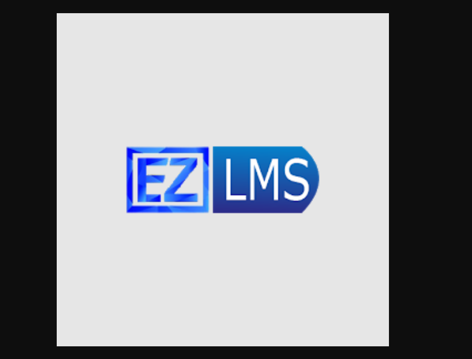 EZLMS - Lead Management System Apk