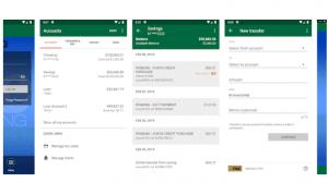 Download Me Banking Mobile APK