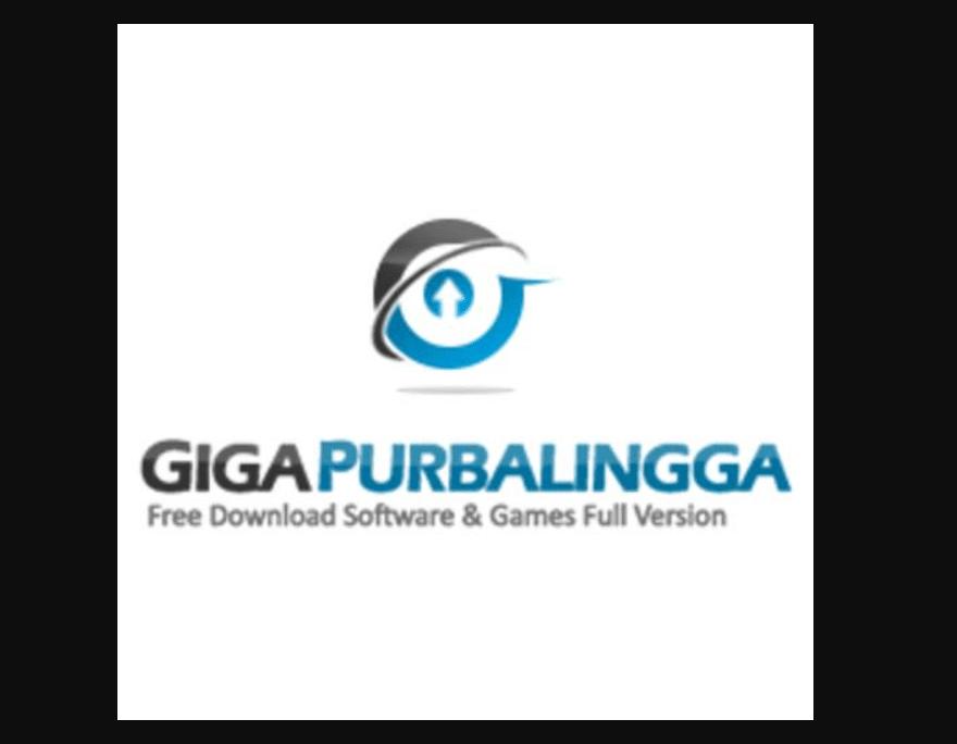 GigaPurbalingga Software Gratis Apk