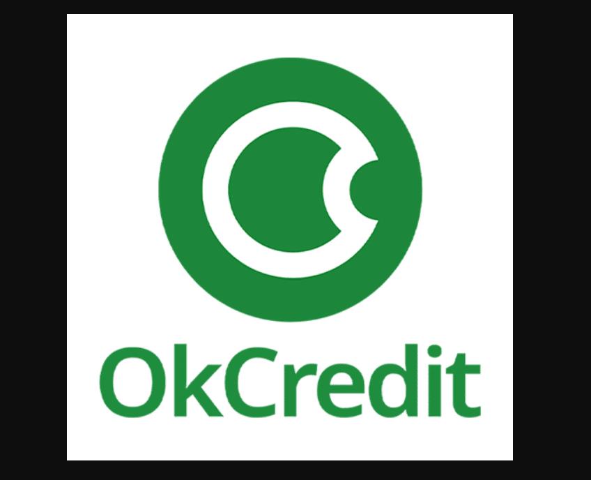 OkCredit Apk
