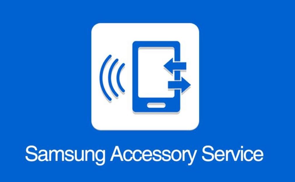 samsung accessory service apk