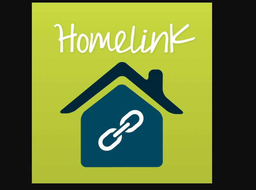 BOFCU HomeLink Apk