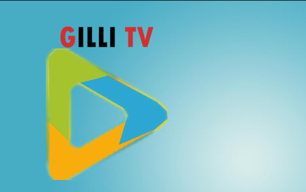 New Gilli TV Serials Apk