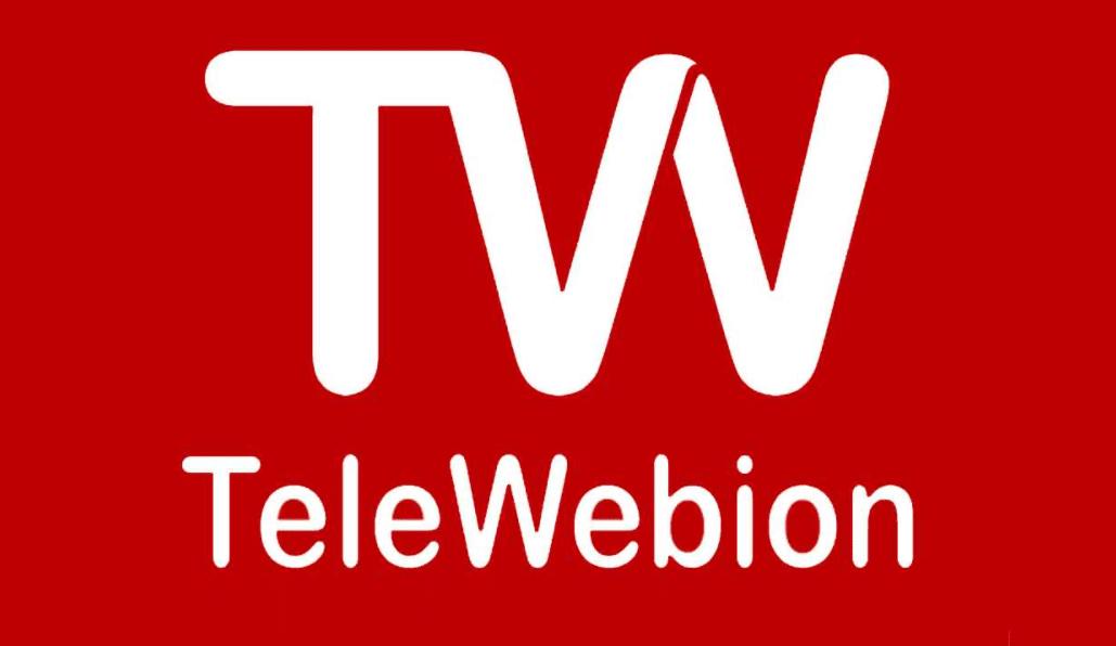 Telewebion Apk