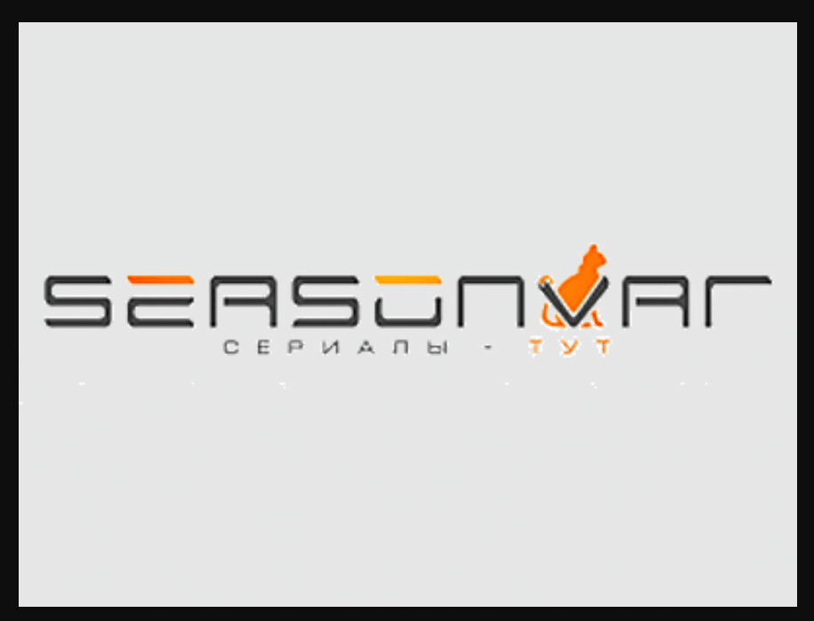 Seasonvar TV Apk