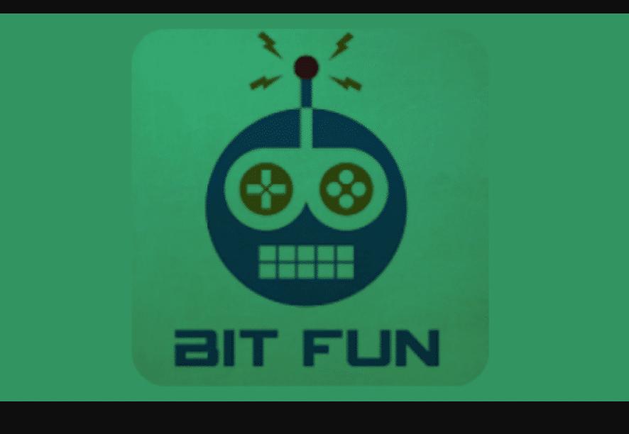 BitFun Apk Latest Version