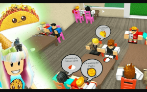 cookie swirl c roblox apk