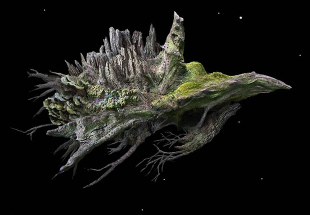 The first Samorost game 'coming soon' on Android