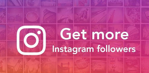 Get Instagram followers free