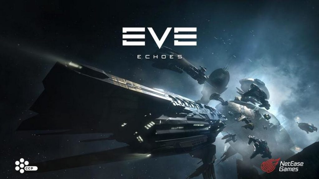 Eve Echoes celebrates her first birthday with a live broadcast