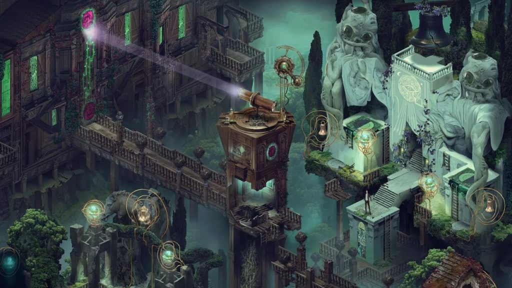 The best Android games on sale this week - Titan Quest, Ordia, Talisman and more