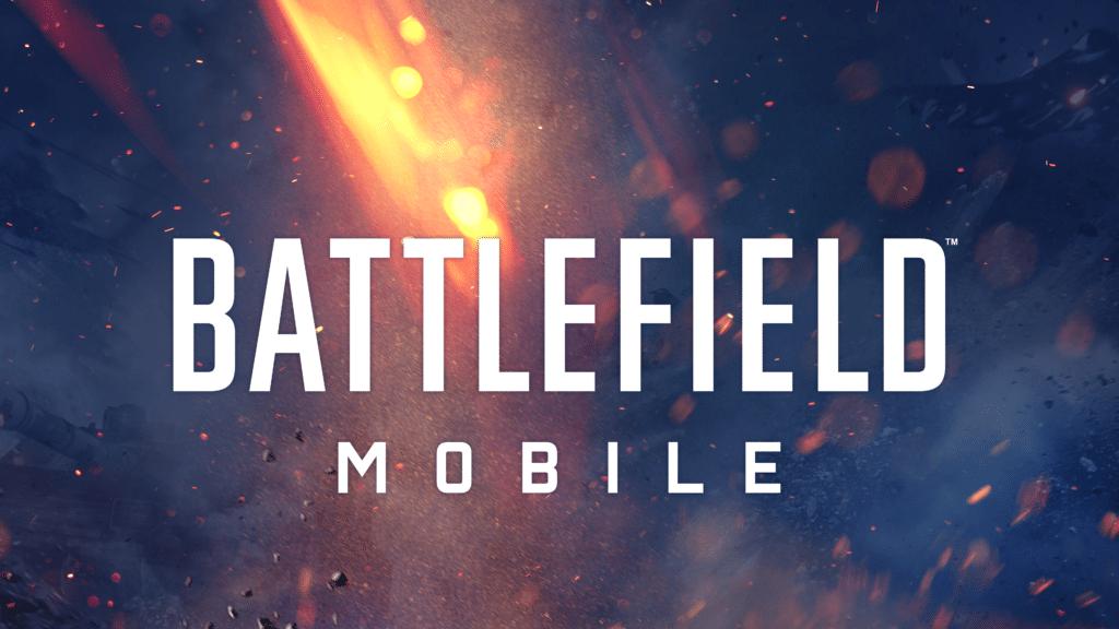 Battlefield Mobile Regional Beta Launch Soon