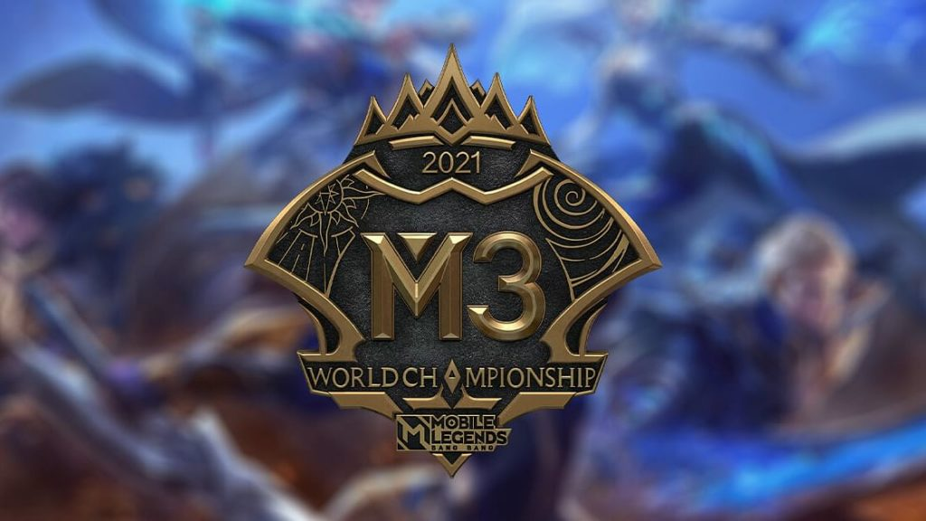 Here's how you can sign up for Mobile Legends: North American Qualification for the Bang Bang World Championship
